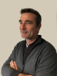 Emmanuel Rasquero, Formateur Simplon Marseille